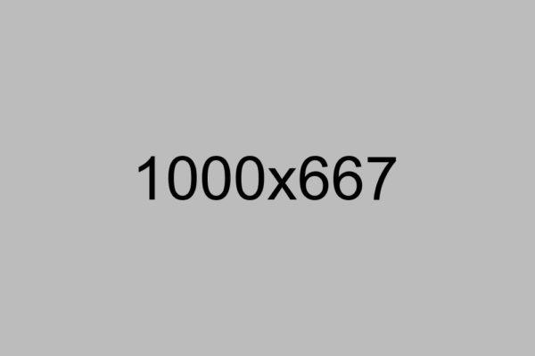 shutterstock_136285583